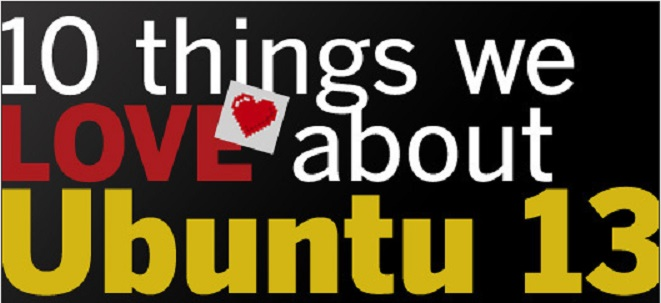 love-hate ubuntu