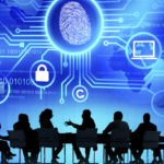 9 of 10 directors support regulator action on cybersecurity