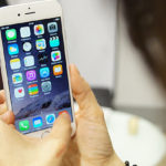 iOS apps more vulnerable than Android