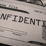 Study: Most companies can't protect confidential documents