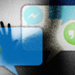 BYOD can pose privacy risks to employees