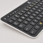 Many popular wireless keyboards completely unprotected