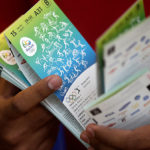 Fake Olympic tickets and Zika news apps scam users