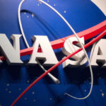 NASA CIO allows HPE contract to expire, refuses to sign-off on authority to operate
