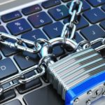 Cerber ransomware earns $2.3mil with 0.3% response rate