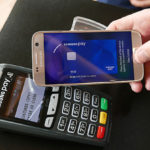 Samsung both denies and admits mobile payment vulnerability