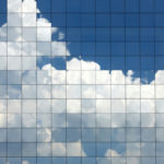 Experts challenge Skyhigh's patent for cloud-based encryption gateway