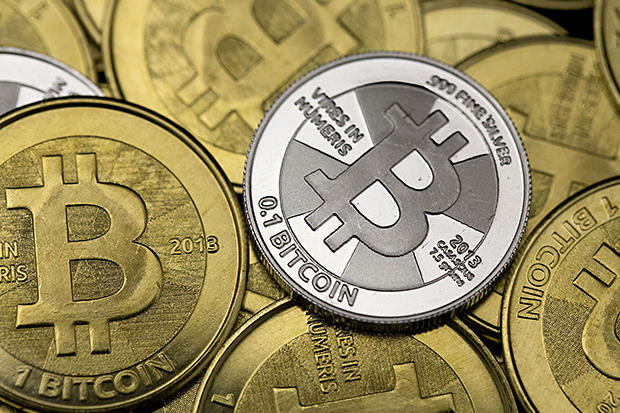 Don't pay ransoms. But if you must, here's where to buy the Bitcoins