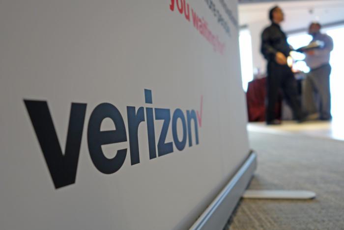Cyberespionage, ransomware big gainers in new Verizon breach report
