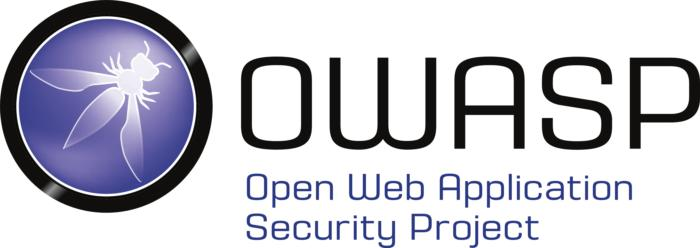 Latest OWASP Top 10 looks at APIs, web apps