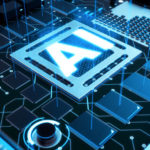 5 ways AI is transforming customer experience