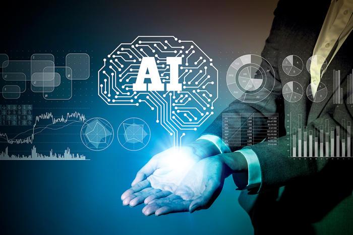 8 secrets of successful AI projects