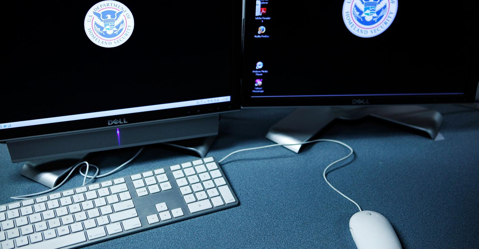 Why CISA's China Cyberattack Playbook Is Worthy of Your Attention
