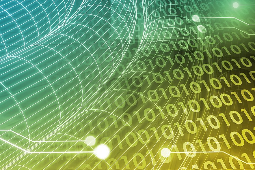 Data science platforms boost automation, collaboration