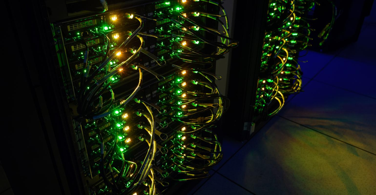 Report: Cloud Security Breaches Surpass On-Prem Ones for the First Time