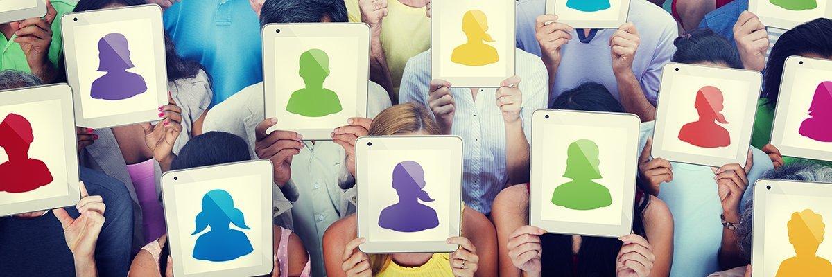 6 tips for effective customer data mining