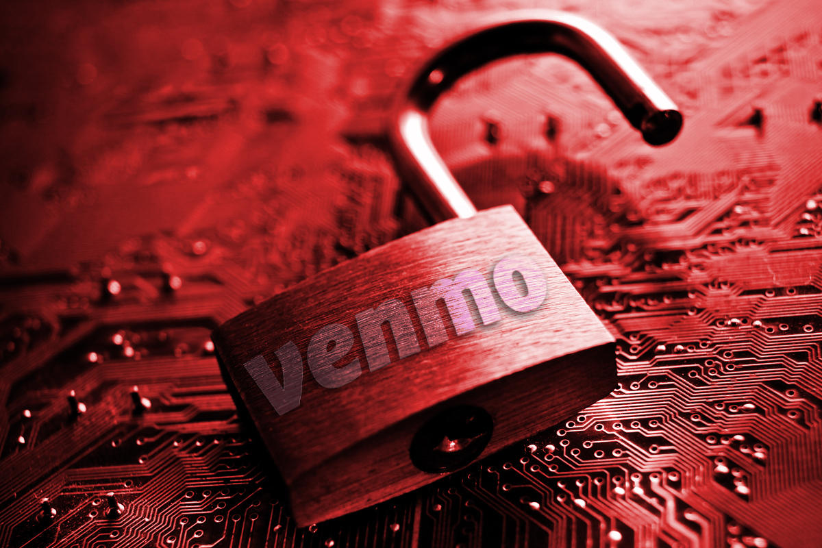 6 API security lessons from the Venmo breach