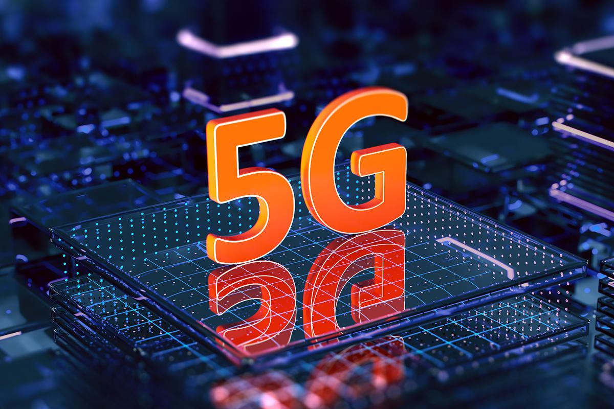 7 ways 5G mobile networks will change IoT security, and how to prepare