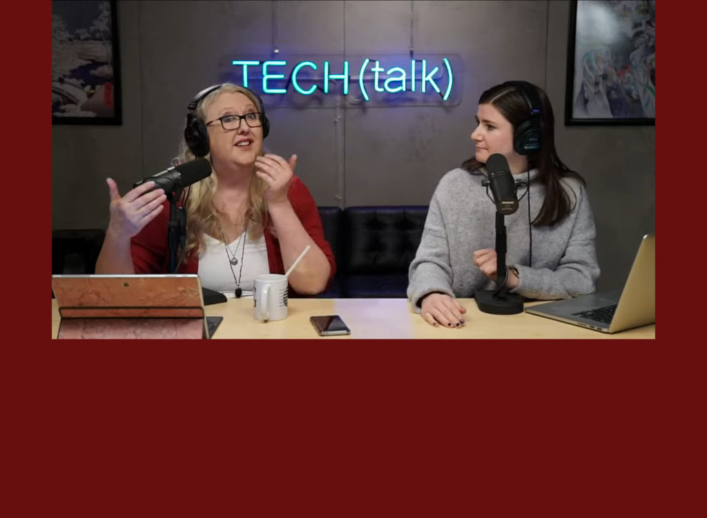 IDG Tech Talk: CCPA Revisited