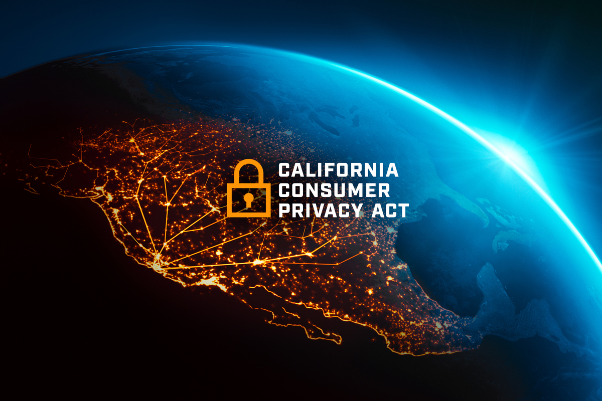 CPRA explained: New California privacy law ramps up restrictions on data use