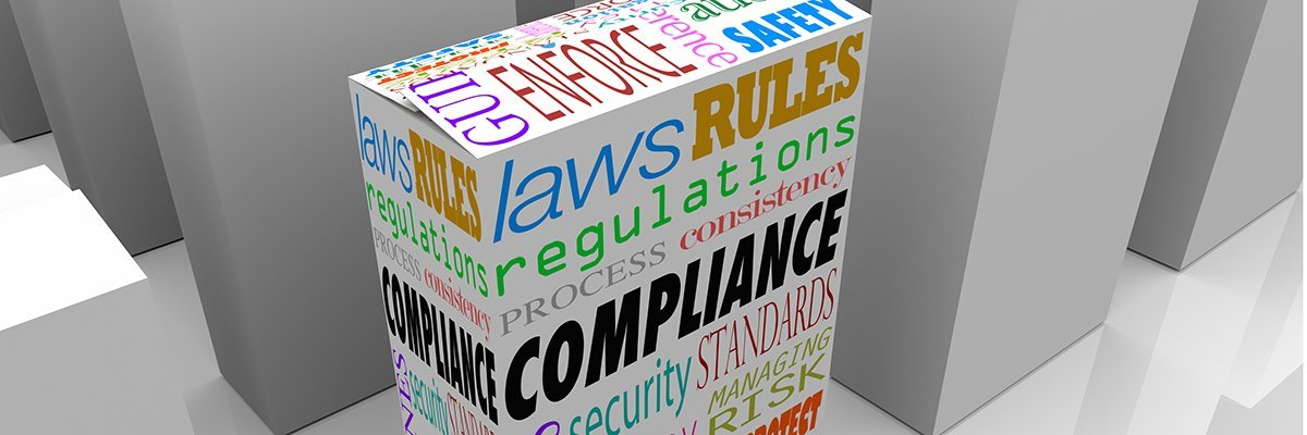 Ethical data collection in the spotlight over new regulations