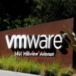 Octarine Acquisition to Boost VMware's Kubernetes Security Play