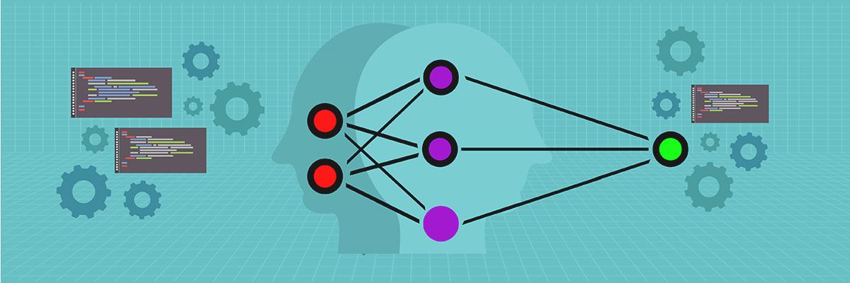 Data scientist vs. machine learning engineer careers