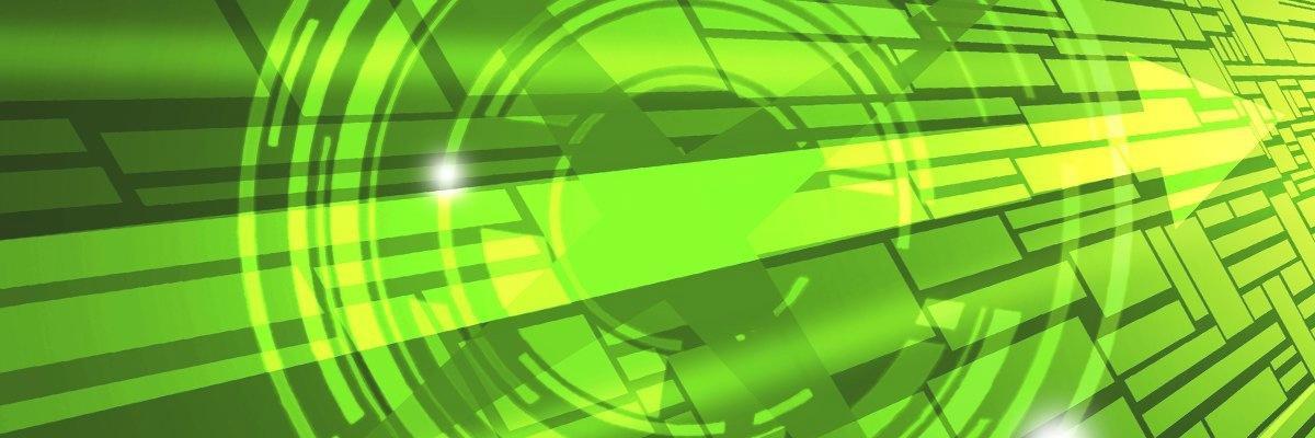 Top 5 predictive analytics use cases in enterprises