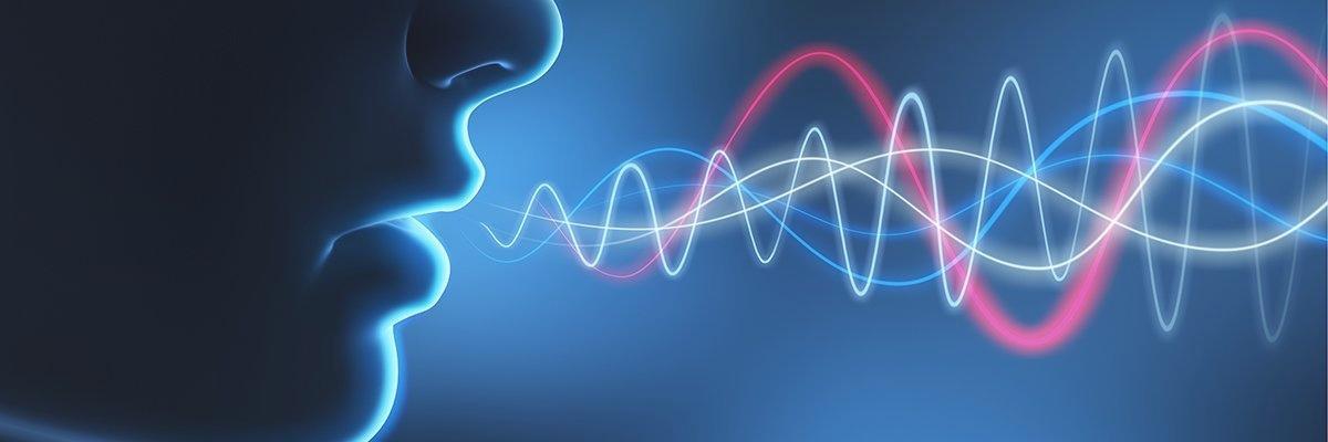 Enterprise analytics benefits of natural language processing