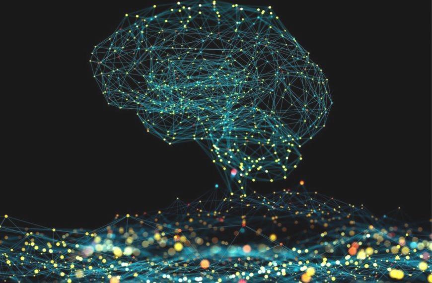 Decision intelligence: The new BI