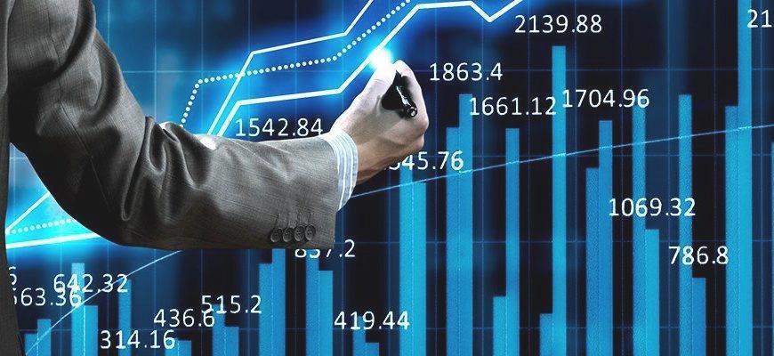 Top 5 enterprise graph analytics use cases
