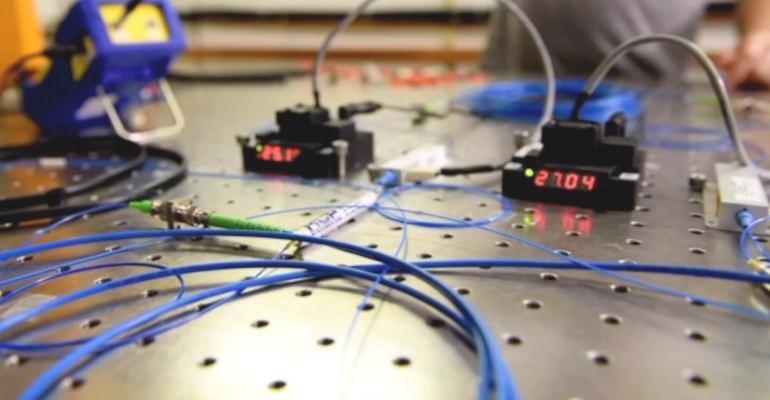 Quantum Teleportation Makes Progress, But Toward What?