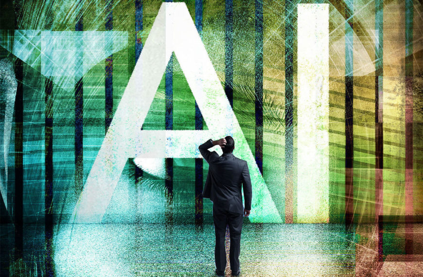 AI governance: Reducing risk while reaping rewards