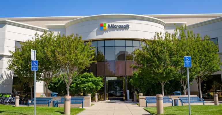 Microsoft Exchange Hack Could Be Worse Than SolarWinds