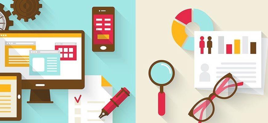 The top 4 self-service BI benefits for enterprises