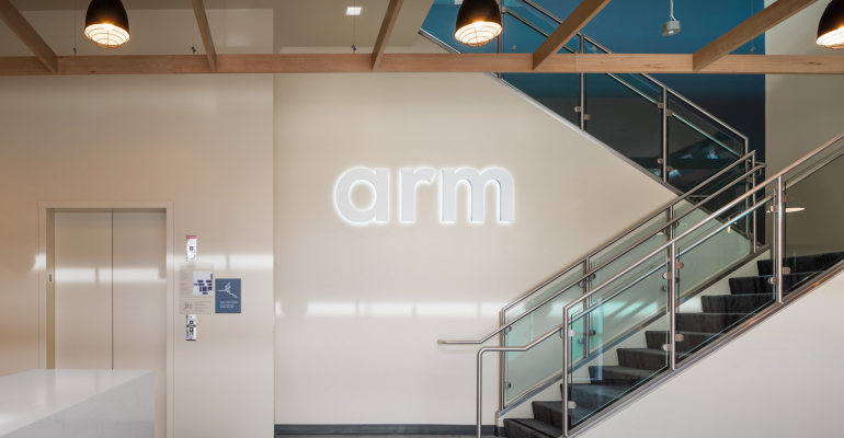 Confidential Computing: Arm Builds Secure Enclaves for the Data Center