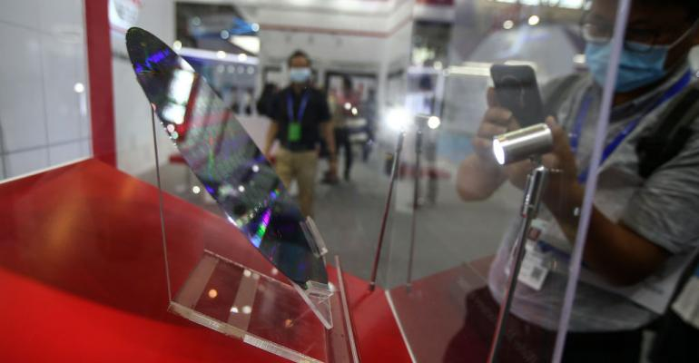 Security Tech Based on Each Chip's Unique 'Fingerprint' Comes to Data Centers