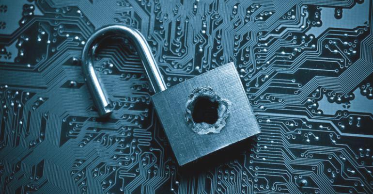 Pressure Grows for Federal Data Breach Legislation