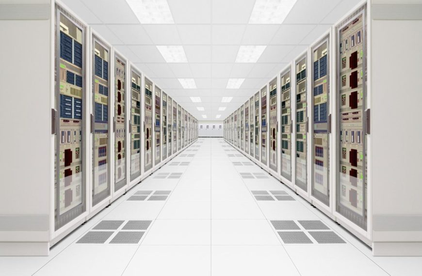 Security Problems Worsen as Enterprises Build Hybrid and Multicloud Systems