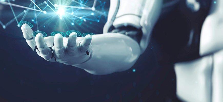 Top 5 enterprise augmented analytics benefits