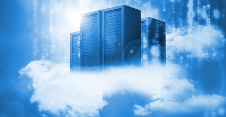 OMIGOD Vulnerability Exposes Virtual Machines Running Inside Azure
