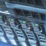 Microsoft Azure Vulnerability 'Breaks Secure Multitenancy'
