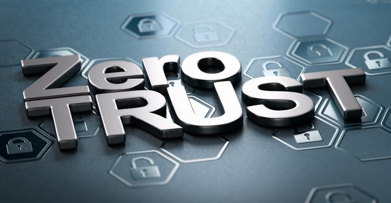 Zero-Trust Model Gains Luster Following Azure Security Flaw