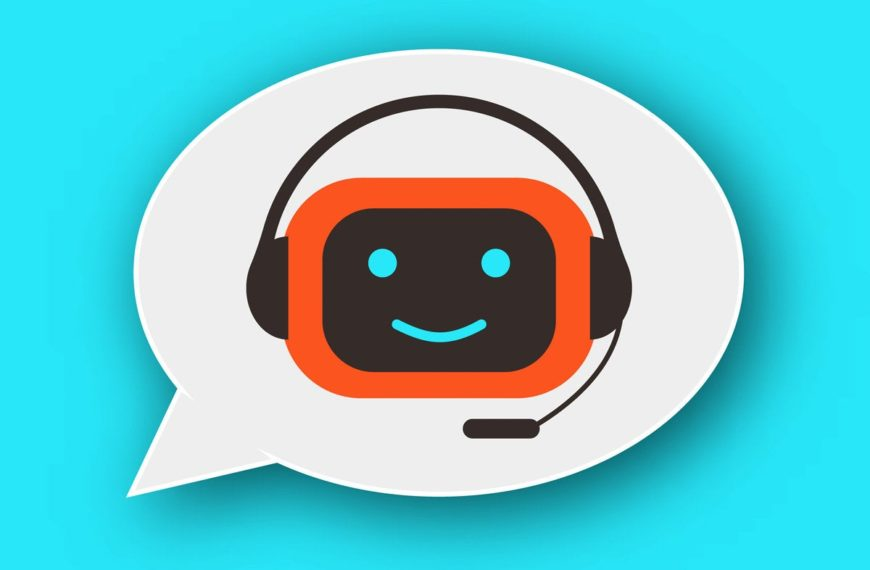 What is a chatbot? Simulating human conversation for service