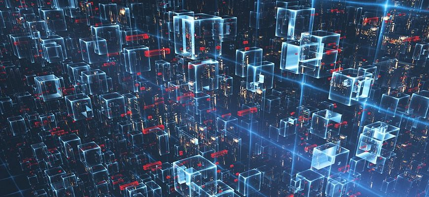 Data warehouses and holistic business intelligence