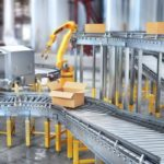 Five Functions That Benefit From Cybersecurity Automation
